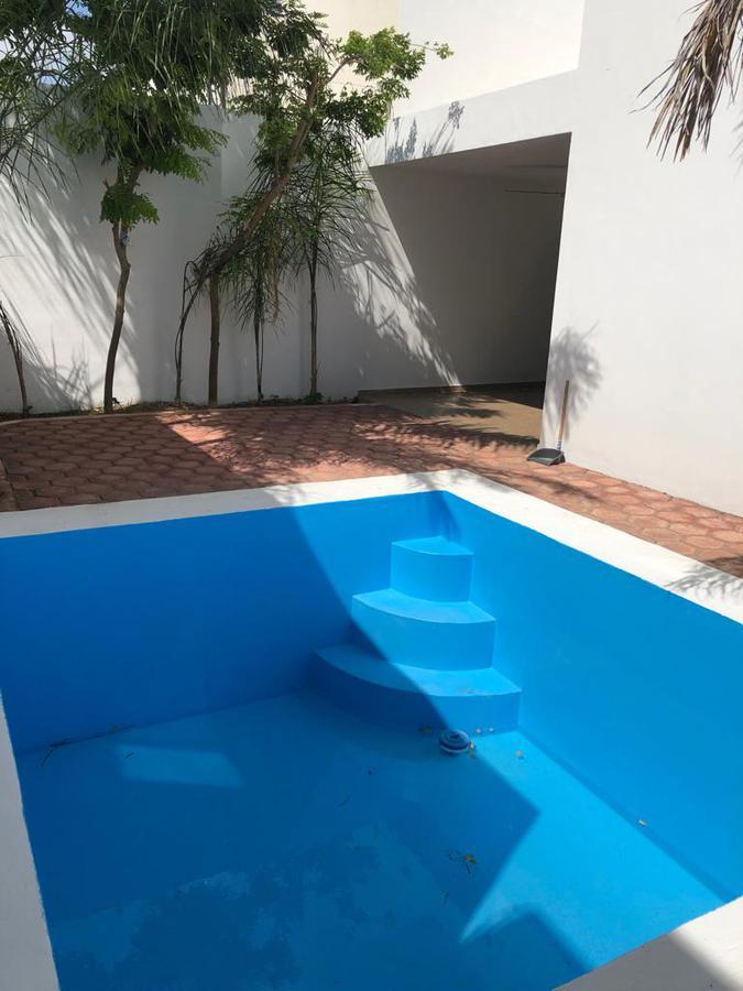 Foto Casa en Venta en  Fraccionamiento Altabrisa,  Mérida  Torremolinos Altabrisa
