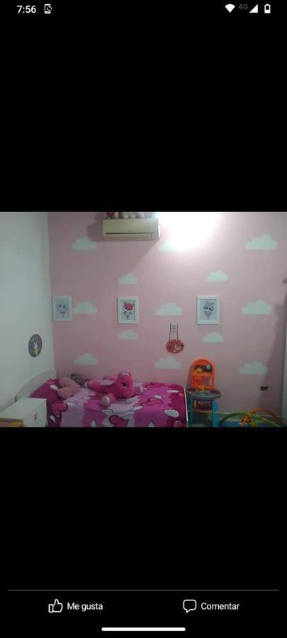Foto Casa en Venta en  Berazategui,  Berazategui  Avenida 21 y 118 A