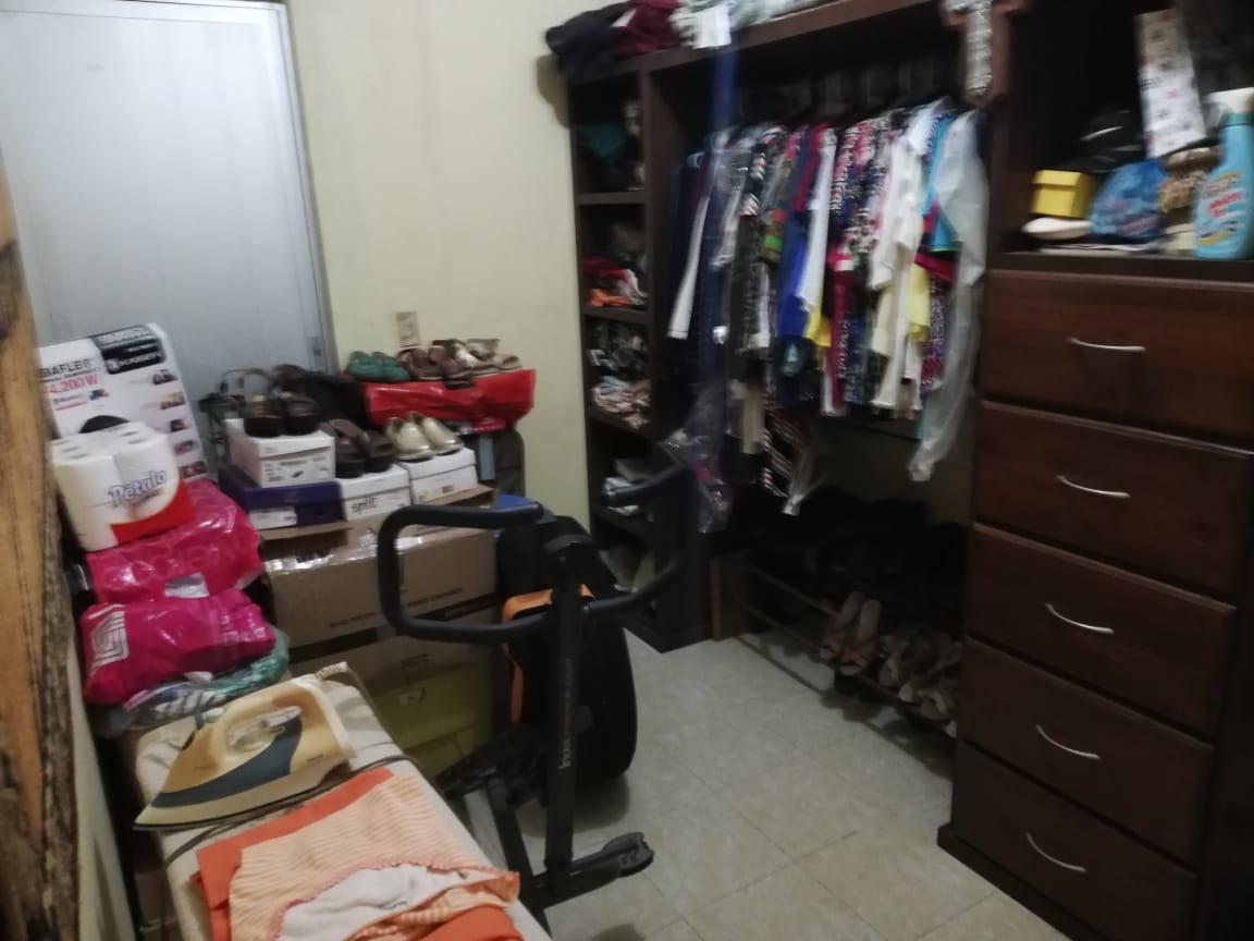 Foto Casa en Venta en  J Luna Luna,  Ciudad Madero  LUNA LUNA, CIUDAD MADERO