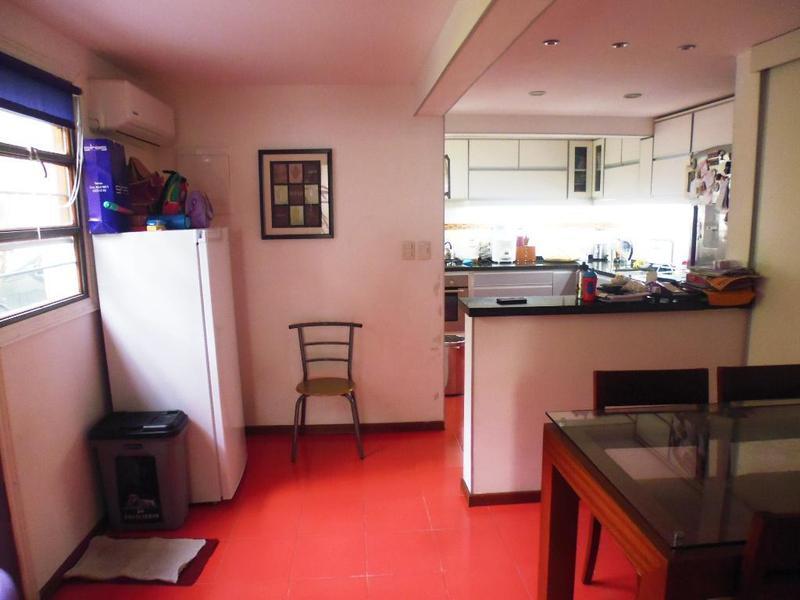Foto Casa en Venta en  Parque Batlle ,  Montevideo  D'AZEGLIO 2000