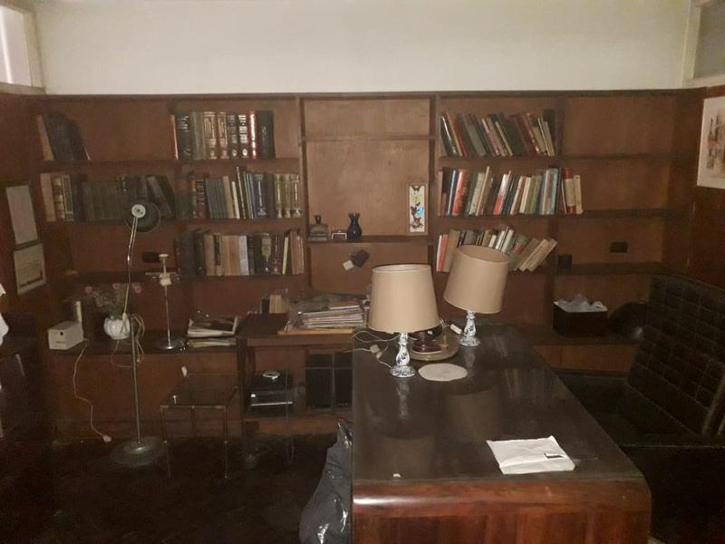 Foto Casa en Venta en  San Miguel De Tucumán,  Capital  Av. Mitre al 200