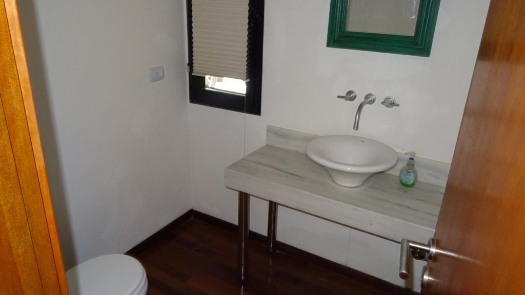 Foto Casa en Venta en  Villanueva,  Countries/B.Cerrado (Tigre)  Gran casa a la venta en San Isidro Labrador.  Villanueva