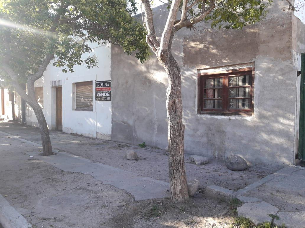 Foto Casa en Venta en  Villa Dolores,  San Javier  CASA en VENTA en Libertador Urquiza Villa Dolores Córdoba