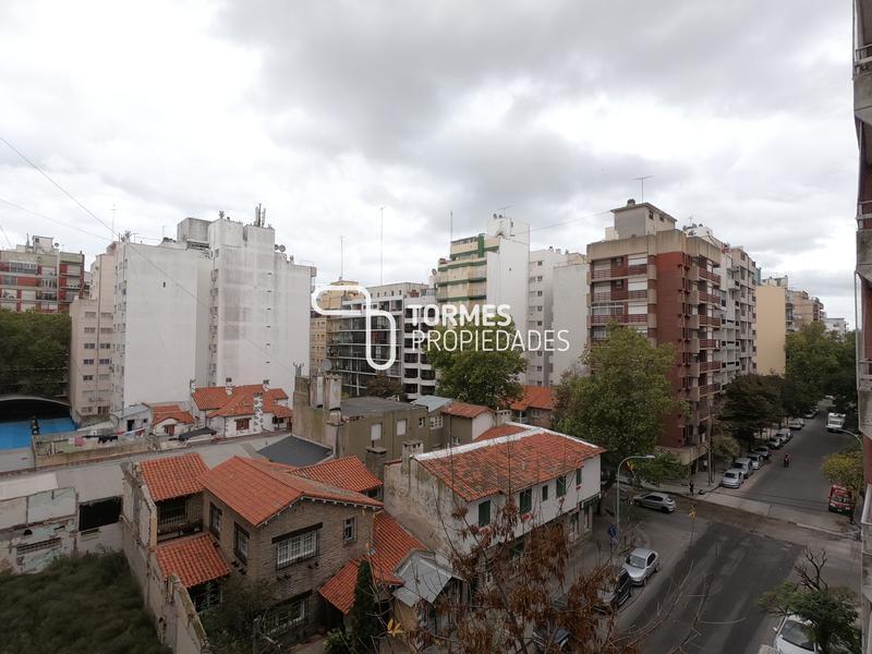 Foto Departamento en Venta en  Plaza Colon,  Mar Del Plata  Lamadrid al 2300