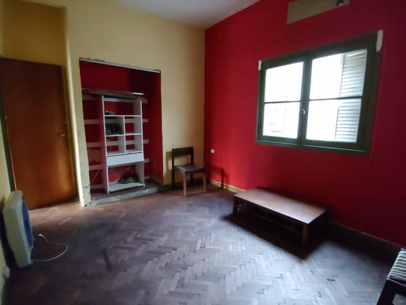 Foto Departamento en Venta en  Caballito ,  Capital Federal  Avellaneda al 400
