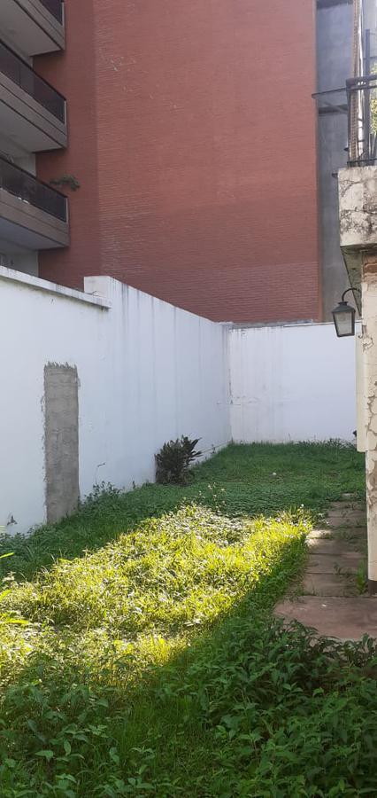 Foto Oficina en Alquiler en  Barrio Norte,  San Miguel De Tucumán  Maipu  820 (oficinas)