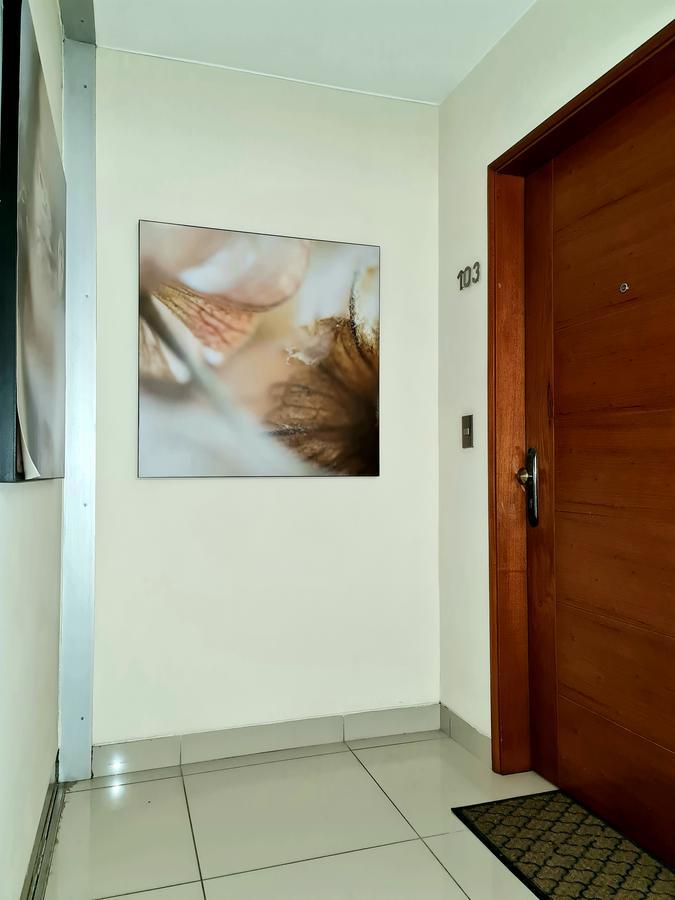 Foto Departamento en Alquiler | Venta en  SAN BORJA,  San Borja  Buena vista 212 san borja