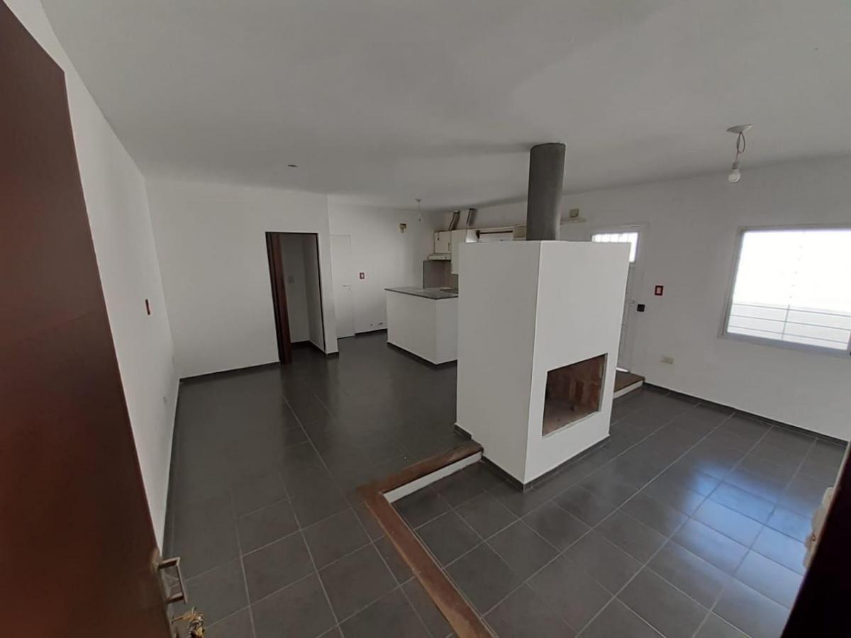 Foto Casa en Venta en  Villa Belgrano,  Cordoba Capital  Ampere al 8200