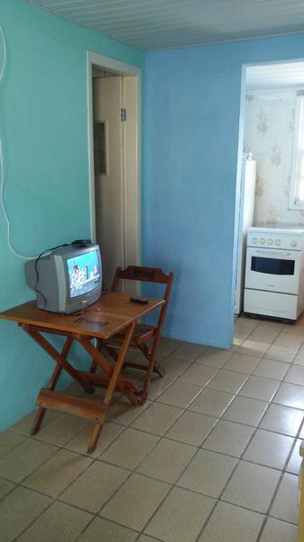 Foto Departamento en Venta en  Guaratuba ,  Paraná  Caitano  9  BRASIL