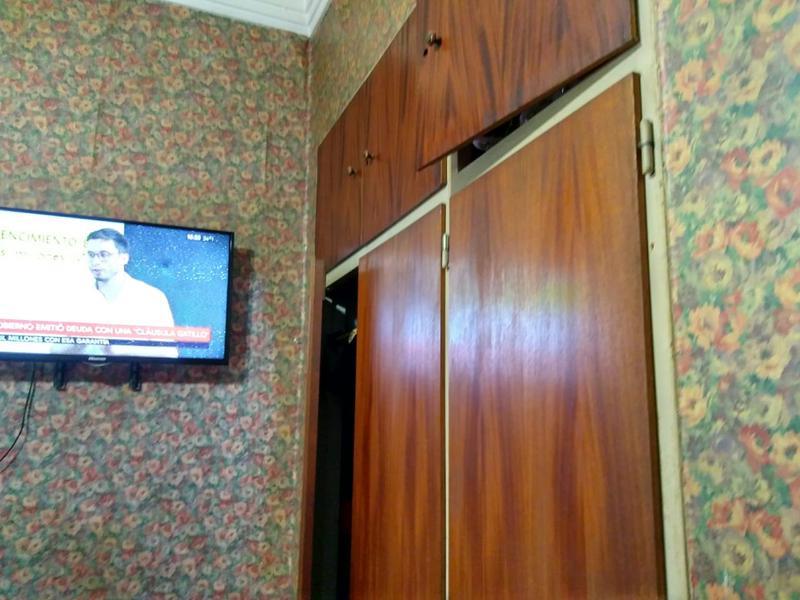 Foto Casa en Venta en  Bella Vista,  San Miguel  AV. RICCHIERI al 600