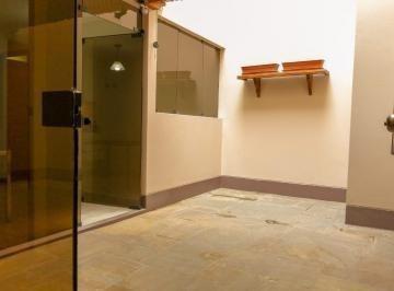 Foto Departamento en Venta en  CHACARILLA,  San Borja  Calle los Recuerdos