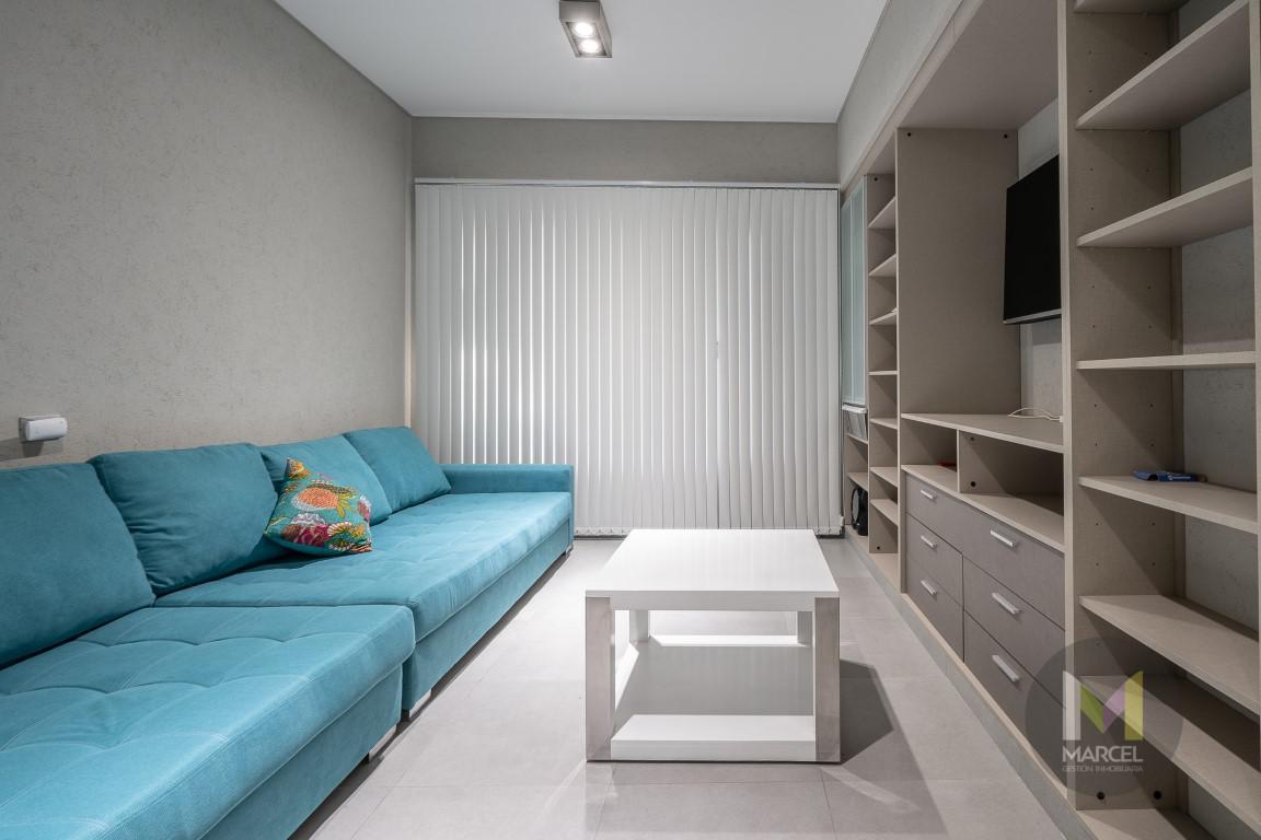 Foto Casa en Alquiler temporario en  La Herradura,  Pinamar  Boulevard La Herradura Lote 2