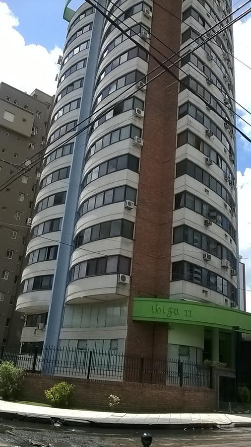 Foto Departamento en Alquiler en  San Miguel ,  G.B.A. Zona Norte  DElia 986