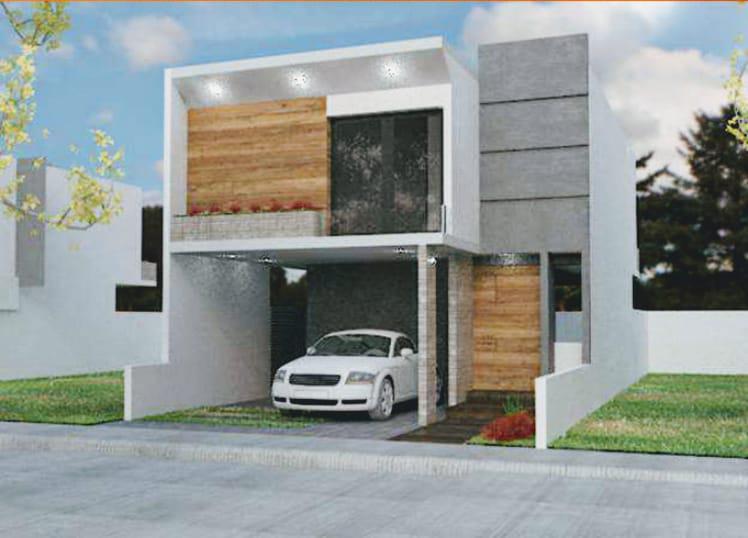 Foto Casa en Venta en  Alvarado ,  Veracruz  Casa Residencial en la Riviera Veracruzana, Alvarado, Ver.