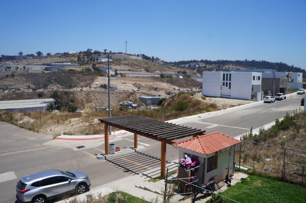 Foto Casa en Venta en  Tijuana ,  Baja California Norte  Tijuana