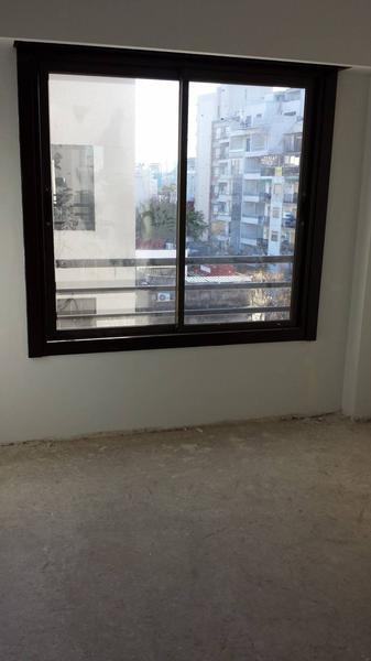 Foto Departamento en Venta en  Caballito ,  Capital Federal  Bogota  al 100