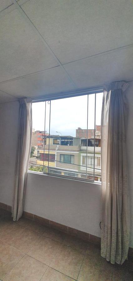 Foto Departamento en Alquiler en  La Victoria,  Lima  Jiron Santiago Cardenas