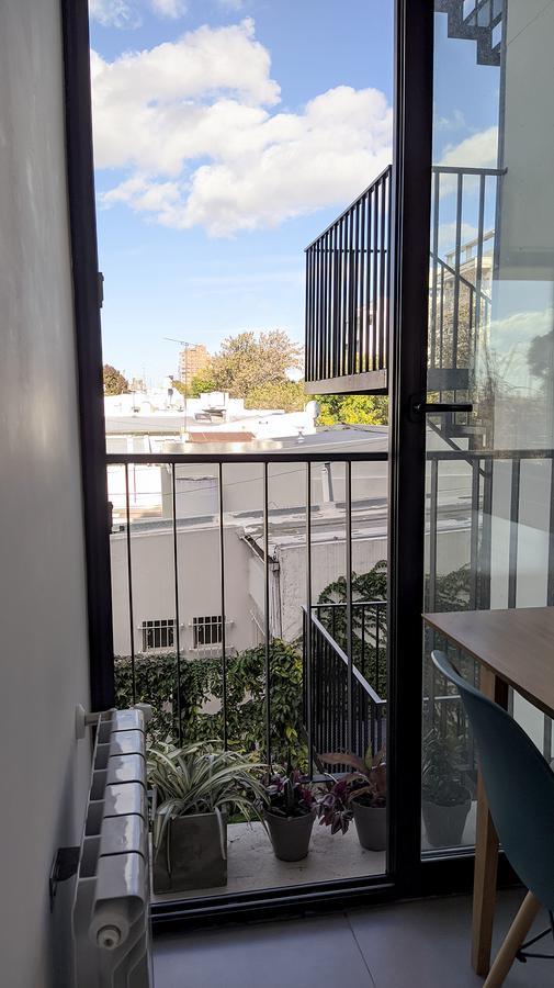 Foto Departamento en Venta en  La Plata,  La Plata  Av. 32 esquina 4