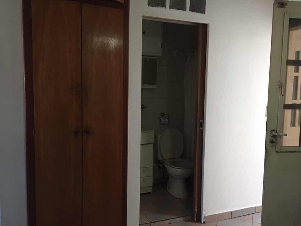 Foto Oficina en Alquiler en  Quilmes Oeste,  Quilmes  Av. La Plata al 2600