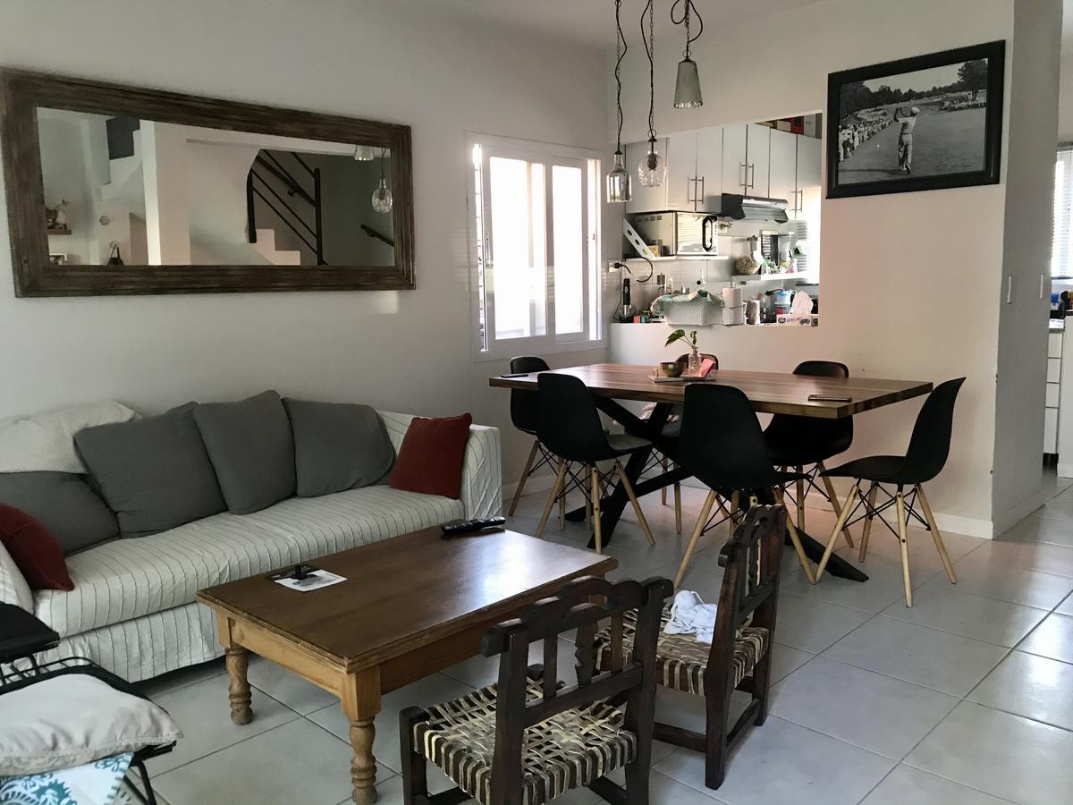 Foto Casa en Venta en  La Esquina,  San Isidro  Liniers al 1600