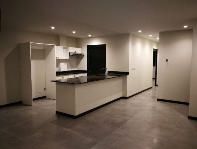 Foto Departamento en Venta en  Mata Redonda,  San José  Apartamento en Rohrmoser / Modeno / Amplio