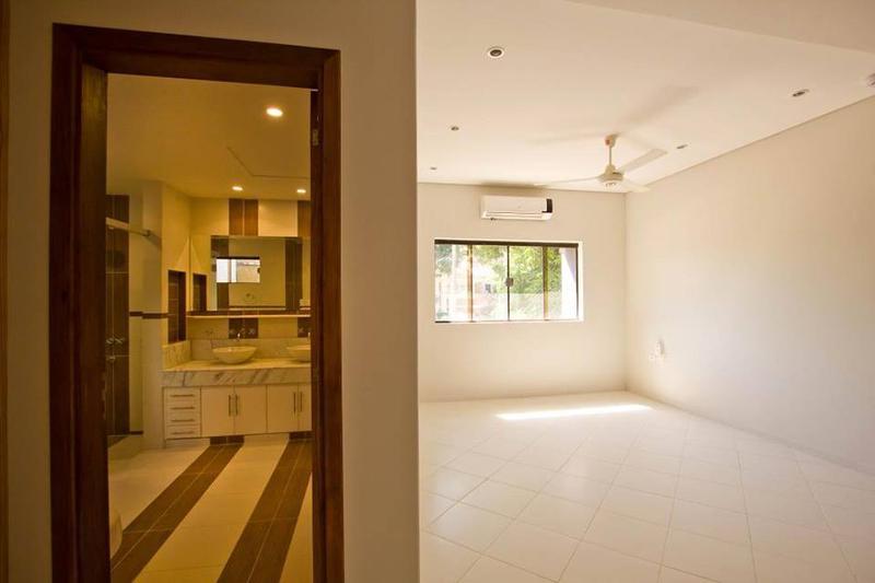 Foto Casa en Alquiler en  Herrera,  La Recoleta  Zona Herrera