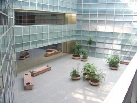 Foto Oficina en Renta en  Monterrey Centro,  Monterrey  Centro de Monterrey