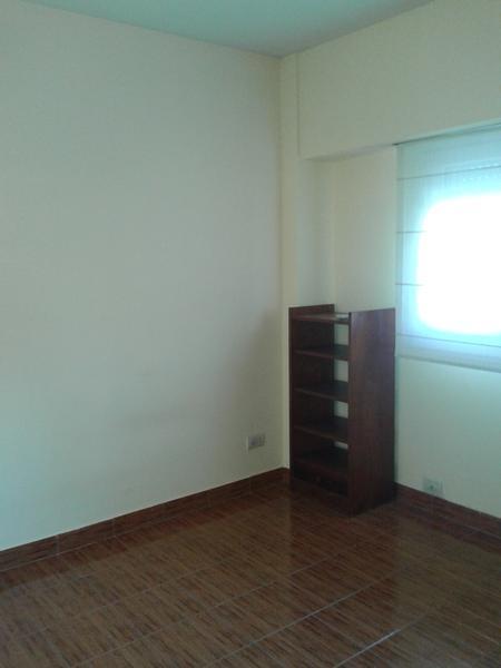 Foto Departamento en Alquiler en  San Telmo ,  Capital Federal  Bolívar al 1400