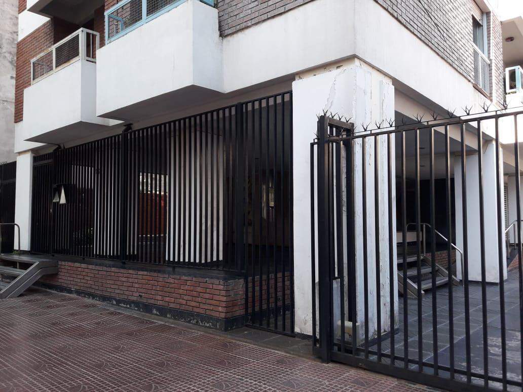 Foto Departamento en Venta en  S.Fer.-Vias/Libert.,  San Fernando  9 de julio 1130, 6A, San Fernando