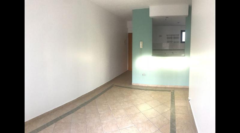 Foto Departamento en Alquiler en  La Plata ,  G.B.A. Zona Sur  15 entre 58 y 59
