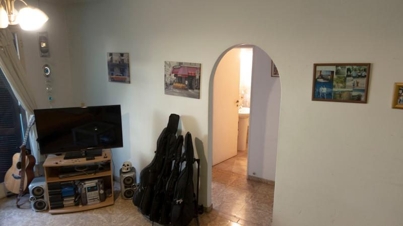 Foto Departamento en Venta en  Belgrano ,  Capital Federal  Av. Libertador al 5700