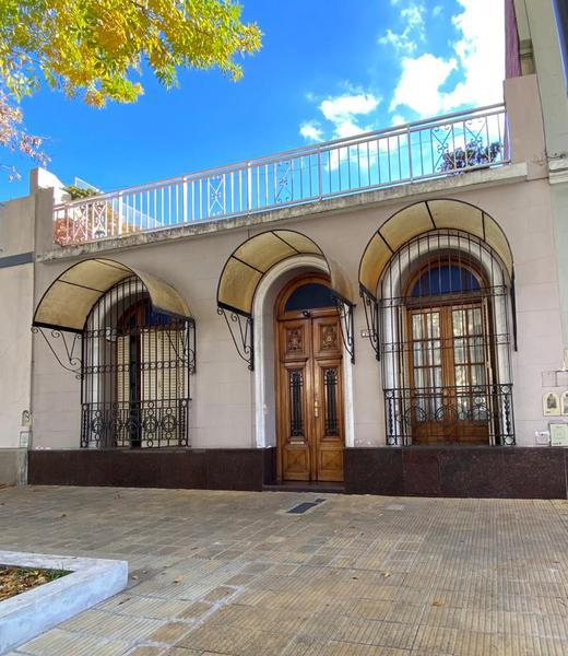 Foto Casa en Venta en  Velez Sarsfield ,  Capital Federal  Cajaravilla al 4300