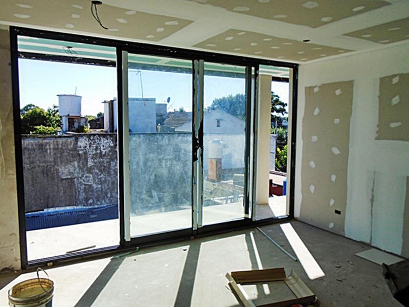Foto Casa en Venta en  Barrio San Isidro,  San Isidro  Blas Parera 300