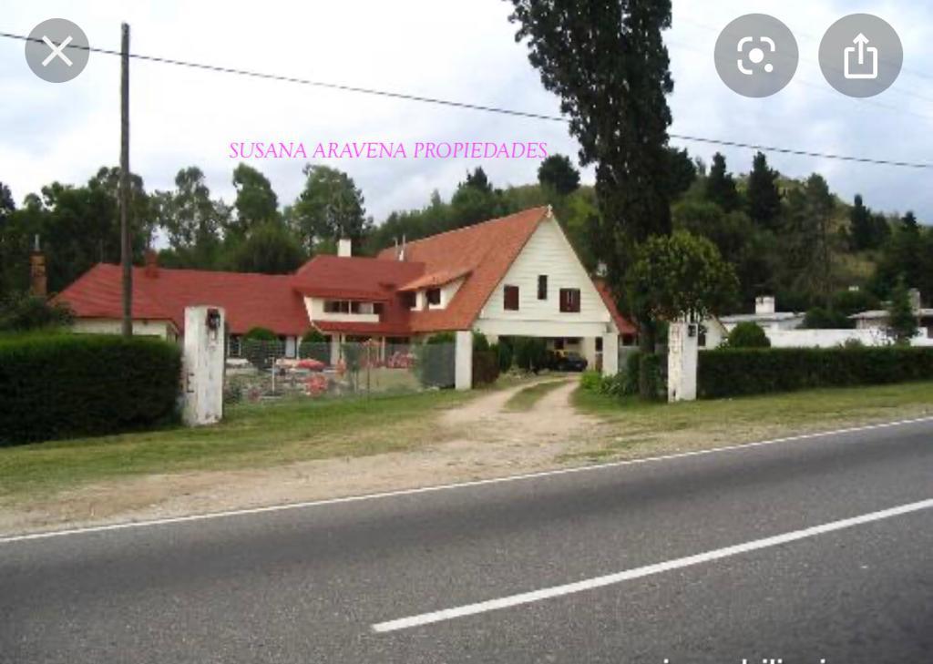 Foto Local en Venta en  Alta Gracia Norte,  Alta Gracia  Alta Gracia Norte