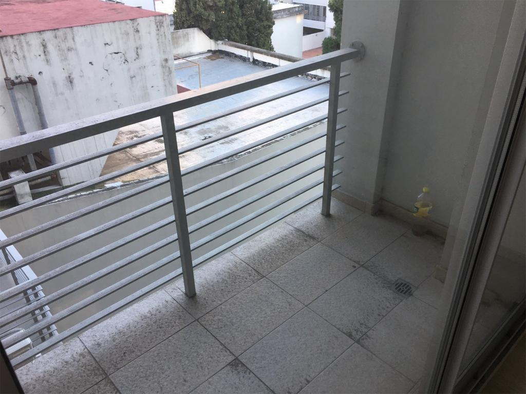 Foto Departamento en Venta en  Belgrano C,  Belgrano  OLAZABAL  2706