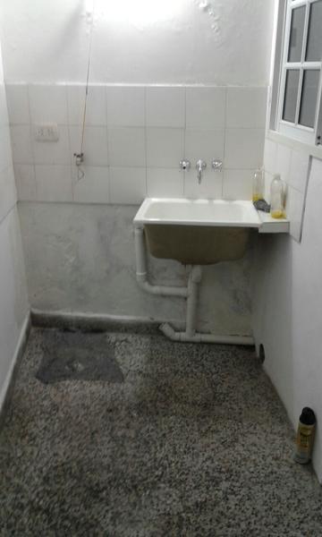 Foto Departamento en Alquiler temporario en  Palermo Soho,  Palermo  Temporario 2 ambientes con patio - Honduras y Thames