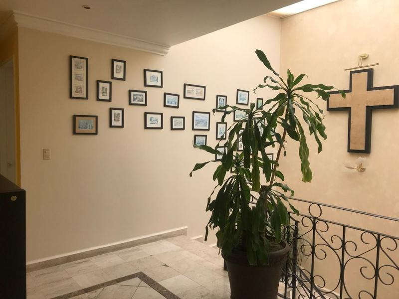 Foto Casa en Venta | Renta en  Hacienda de las Palmas,  Huixquilucan  Hacienda de las Palmas