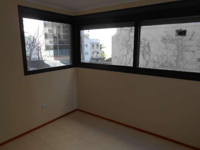 Foto Departamento en Alquiler en  Nueva Cordoba,  Capital   Crisol 240