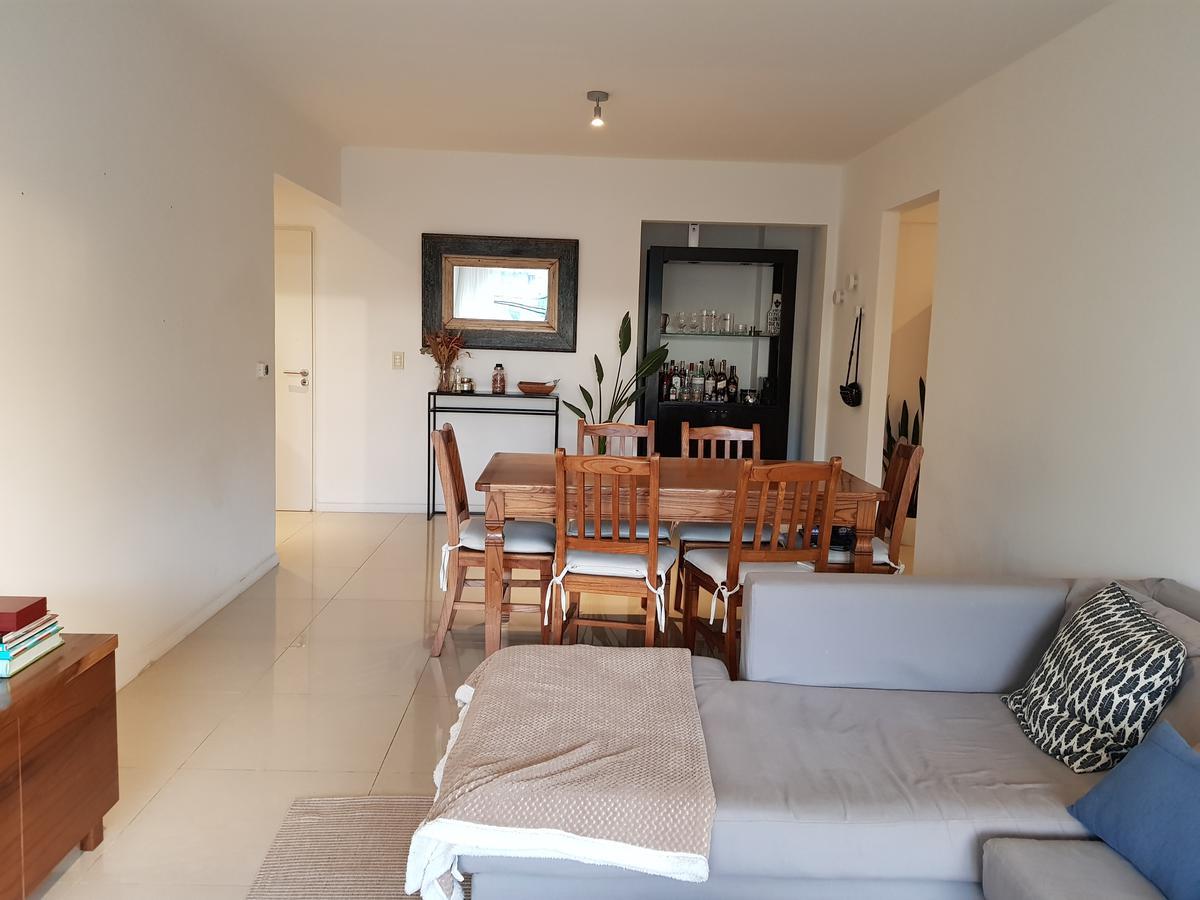 Foto Departamento en Venta en  Las Lomas-La Merced,  Las Lomas de San Isidro  Av. Sucre 2850, Complejo Sucre, Beccar, San Isidro