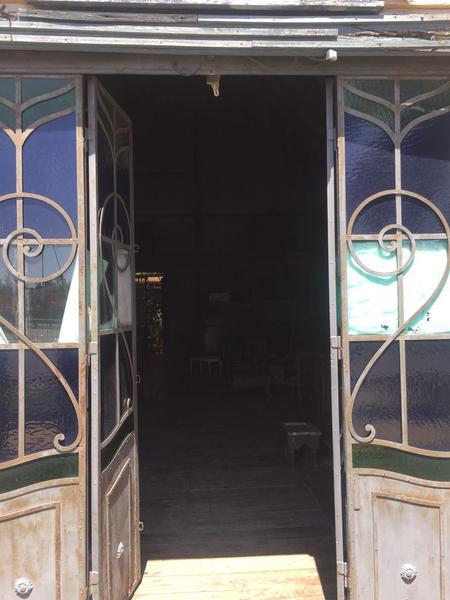 Foto Local en Alquiler en  Barrio Parque Leloir,  Ituzaingo  Colectora Sur Acceso Oeste