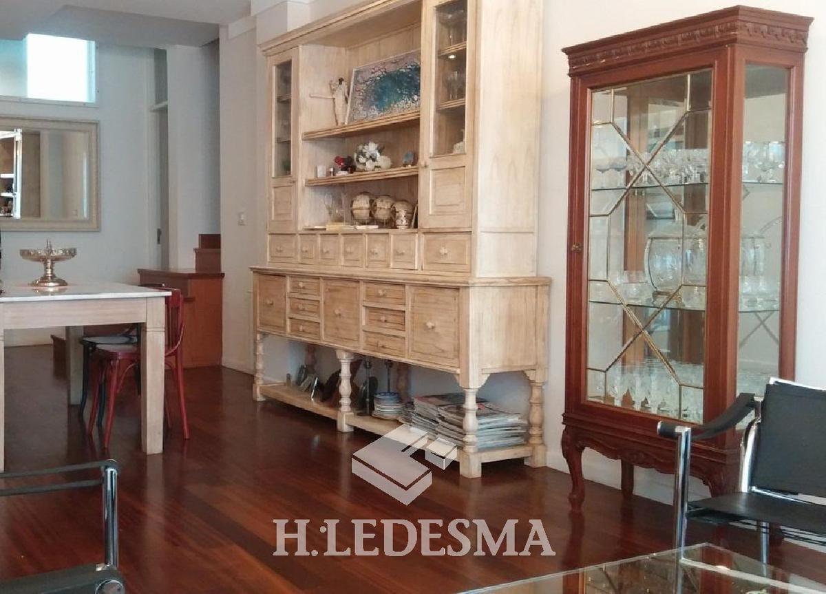 Foto Casa en Venta en  Los Troncos,  Mar Del Plata  LAVALLE 3600