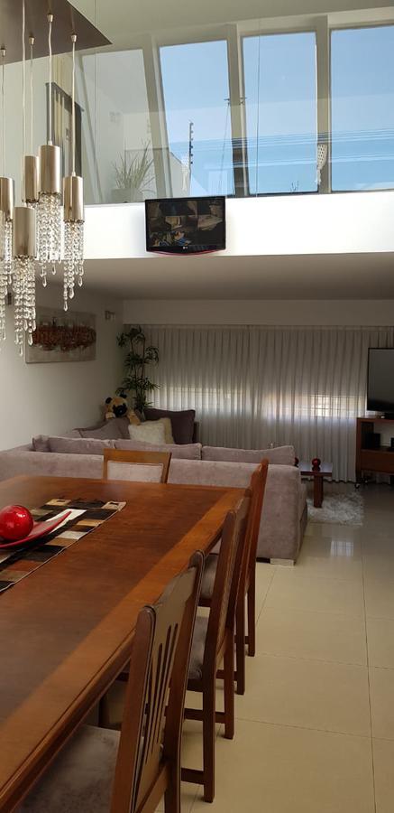 Foto Casa en Venta en  Ramos Mejia,  La Matanza    Pringles 1033