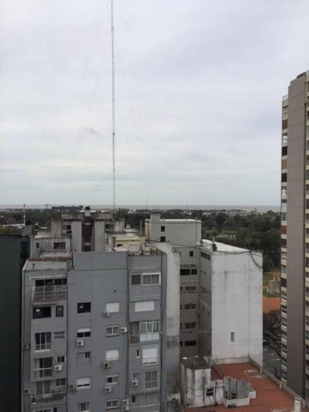 Foto Departamento en Alquiler en  Palermo ,  Capital Federal  Segui al 4600