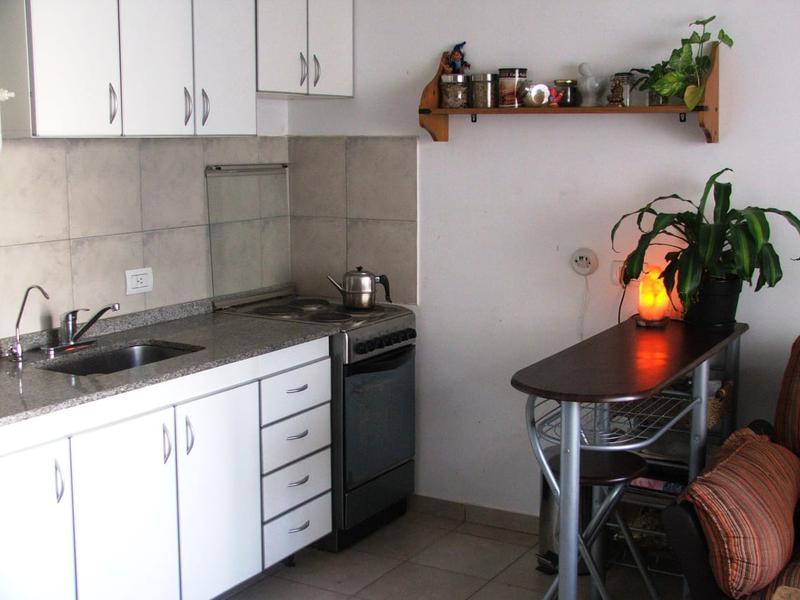 Foto Departamento en Venta en  Villa Urquiza ,  Capital Federal  DONADO al 2800