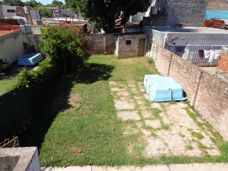 Foto Casa en Venta en  Rosario ,  Santa Fe  Gaboto  45