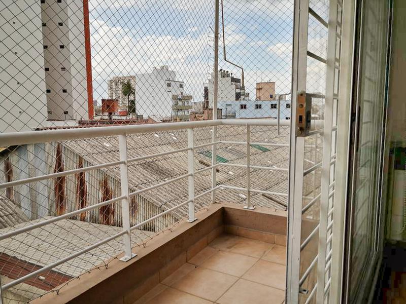 Foto Departamento en Venta en  Coghlan ,  Capital Federal  Manuela Pedraza 3749 - 3° D