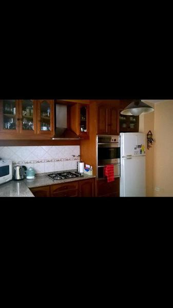 Foto Casa en Venta en  Muñiz,  San Miguel  Farias al 400