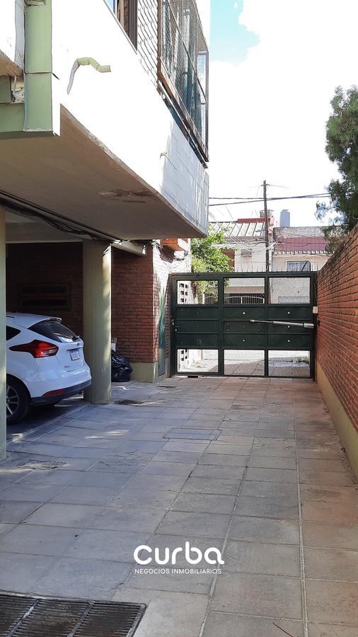 Foto Departamento en Venta en  Resistencia,  San Fernando  Resistencia