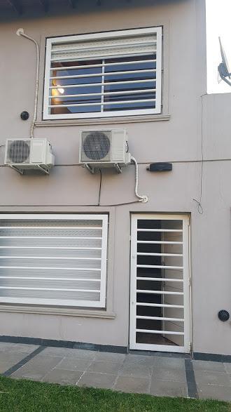 Foto Departamento en Alquiler en  Moreno,  Moreno  Dpto - Independencia y de la quintana - Moreno - Lado Norte
