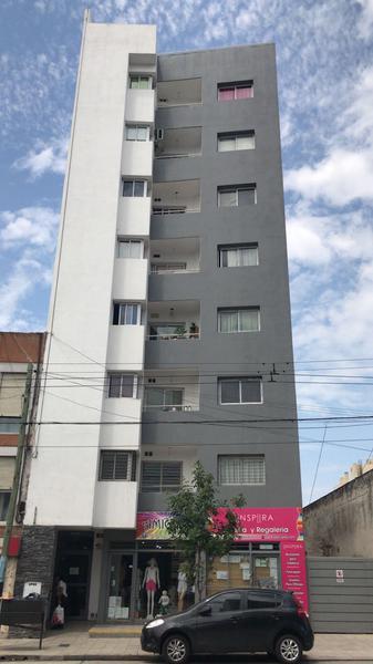 Foto Departamento en Venta en  Alberdi,  Cordoba  Colon al 2400